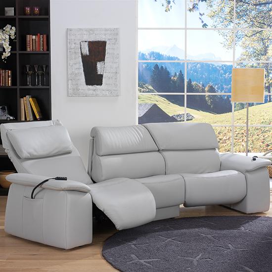 lion rock group startseite. Black Bedroom Furniture Sets. Home Design Ideas