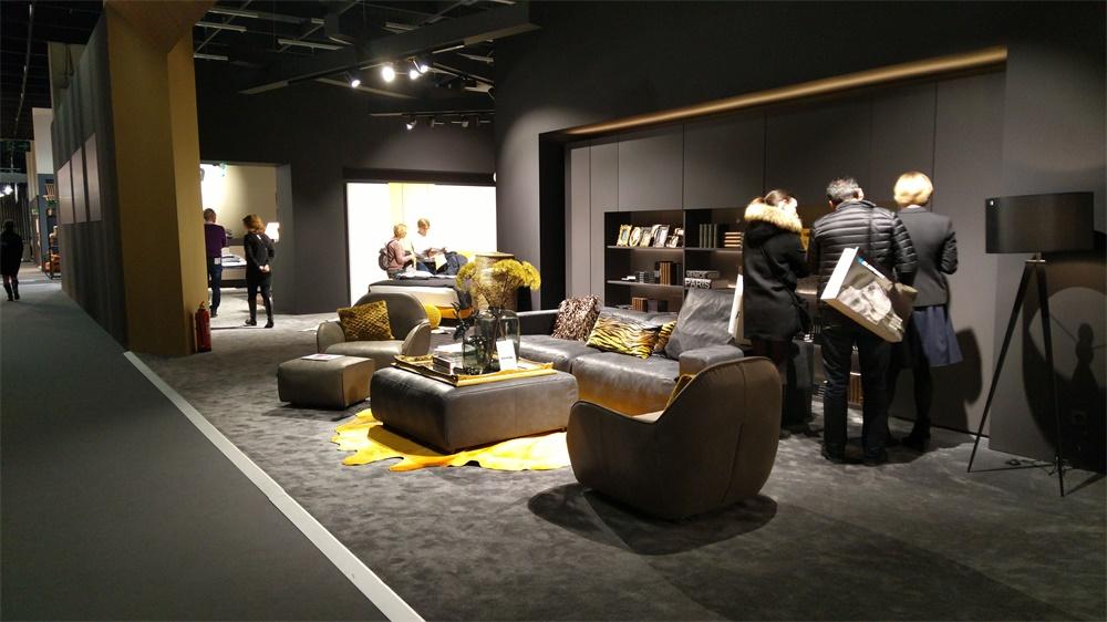 lion rock group imm k ln und livingkitchen 2017. Black Bedroom Furniture Sets. Home Design Ideas